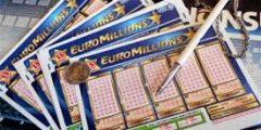 Calvados wint 3e jackpot