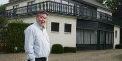 Man uit Winterswijk verloot villa