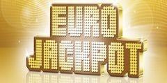 Eurojackpot - loterijmeesters.nl