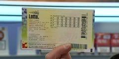 Lotto vergunning - LoterijMeesters.nl