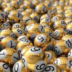 lottery-goldballs
